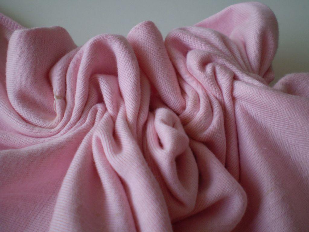 Jak batikovat více barvami